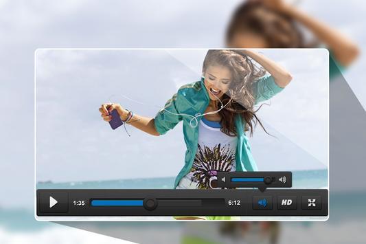 Download mx player apk for tizen os & samsung phones.