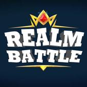 Realm Battle icon