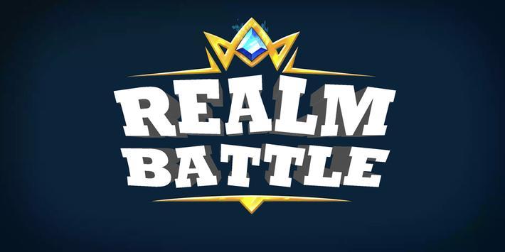 Realm Battle screenshot 1