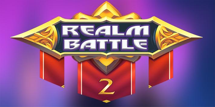 Realm Battle screenshot 2