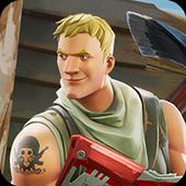 Guide for Fortnite icon