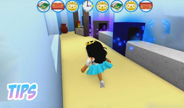Tips Roblox Royale High Princess School 10 Apk - Tips Roblox Royale High Princess School For Android Apk