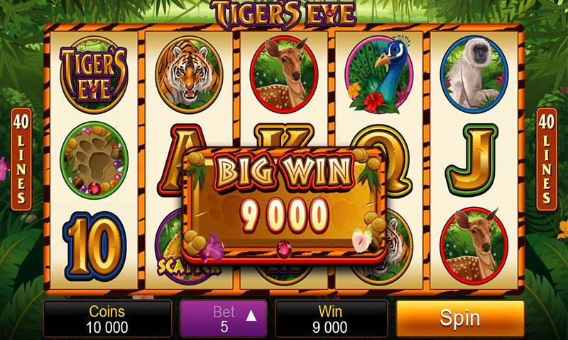 Royal Joker Casino For Android Apk Download