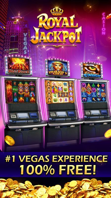 jogos de casino download