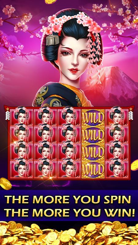 royal casino free games