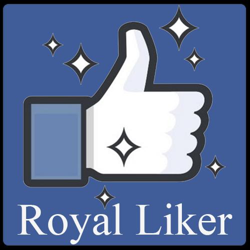 Royal Liker for Android - APK Download