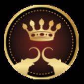 Royal Marwar Club icon