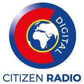 Citizen Radio icon