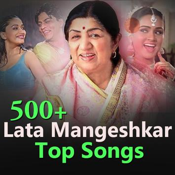 lata mangeshkar old songs lata sad songs hit songs for android apk