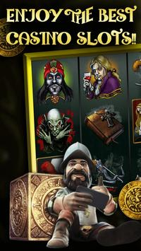 Royal Slots - Free Casino Slot Machines Online poster
