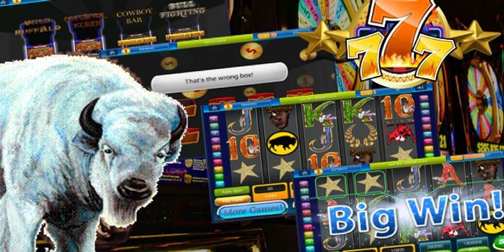 Dakota Magic Casino Escort Erotic Cleaning Service Online