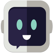 Sonic Robot - Super Story icon