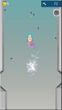 Sonic Robot - Super Story screenshot 2