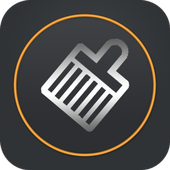 MASTER CLEAN - Master Cleaner icon