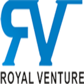 RoyalVentureRV icon
