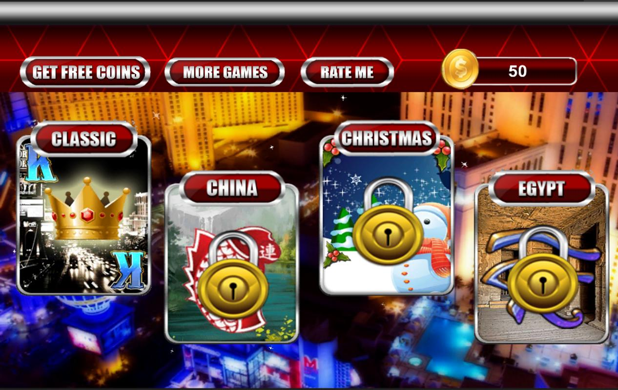Grand win casino slots for android apk download.