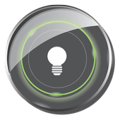 Roya Flashlight icon