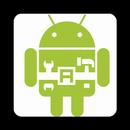 Developer Tools APK Android