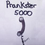 Prankster5000 icon