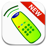 Smart Remote All Devices 2018
