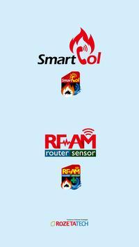 RFAM poster