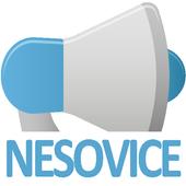 Rozhlas Nesovice icon