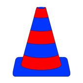 Slalom App icon