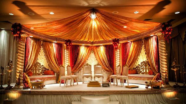 Wedding decorations new 2017 apk download free art design app wedding decorations new 2017 poster junglespirit Image collections