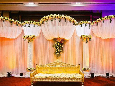 Wedding decorations new 2017 apk download free art design app wedding decorations new 2017 apk screenshot junglespirit Image collections