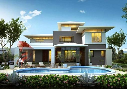 Home Design 3D APK Download - Free Art & Design APP for Android ...