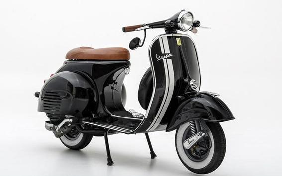 Motorcycle Modification apk screenshot