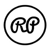RP GOLD icon