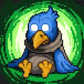 Bluebird of Happiness icon