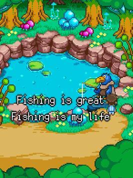 Bluebird of Happiness screenshot 11