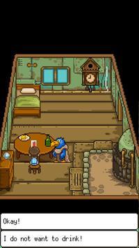 Bluebird of Happiness screenshot 2