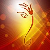 Lord Ganesha Bhajan icon
