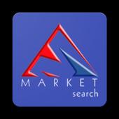 Market Search Online icon
