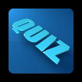 Test Your English PQ icon