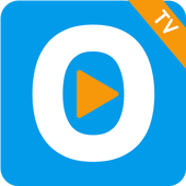 Free Movies - Videos Player icon