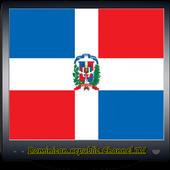 Dominican Channel TV Info icon