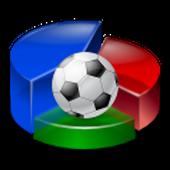 Football Forecast icon