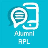 Alumni RPL SMKN 1 Purwokerto icon