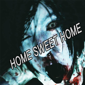 Horror Home Sweet Home 2017 tips icon