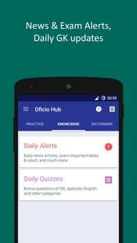 SSC Exam Preparation App screenshot 5