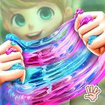 Make And Play Slime Game Fun APK