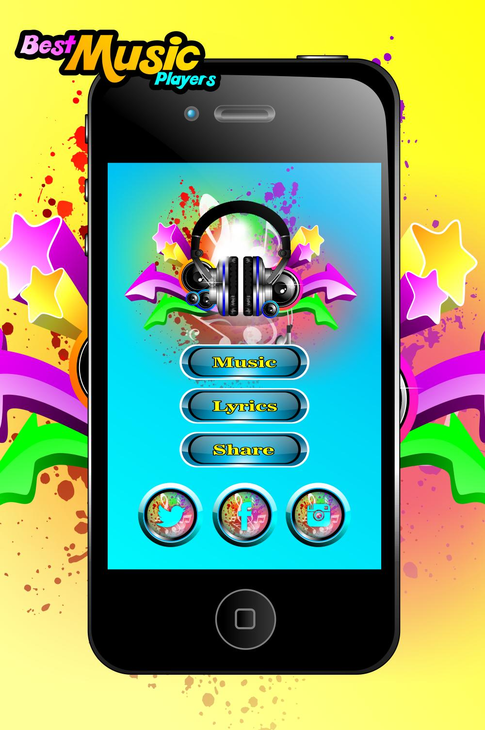 Channa Mereya Ae Dil Hai For Android Apk Download