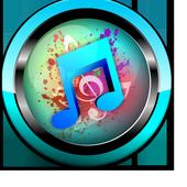 Daddy Yankee Shaky Shaky icon