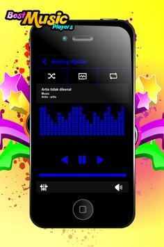 Mike Duran Culpable Remix apk screenshot