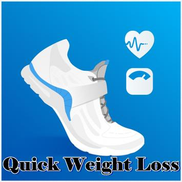 Quick Weight Loss apk screenshot