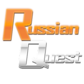 RQ-radio icon